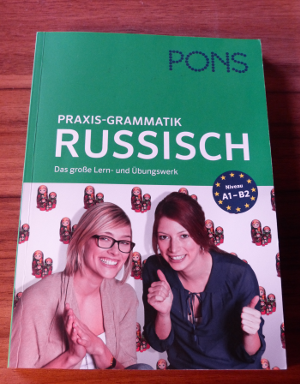 Pons_Grammatik